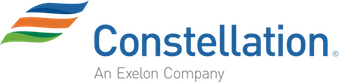 Constellation: An Excelon Company