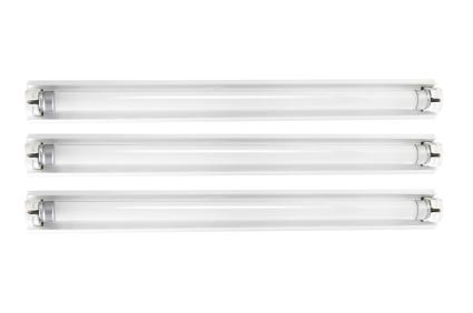 Philips 248427 - H33GL-400/DX Mercury Vapor Light Bulb ... |Long Light Bulbs Mercury