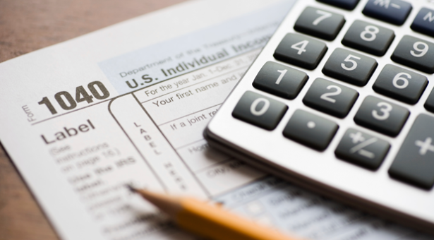 Find out if Uncle Sam owes you energy tax credits