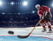 Stanley Cup® Energy Tips