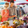 6 Tips to Make Your Trip to the Farmers Market Better