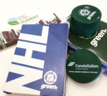 How Constellation and the NHL® are Conserving Energy