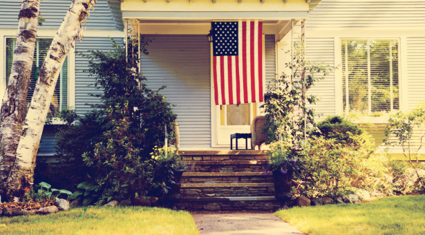 How to Save Energy This 4th of July