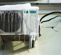 Keeping Cool This Summer: Alternatives to Air Conditioning