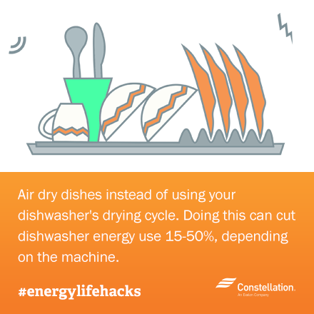 tip1-ways-to-save-energy-air-dry-dishes