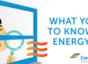 What You Need to Know About Home Energy Audits