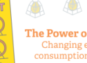 The Power of Habit: Changing Energy Consumption Habits