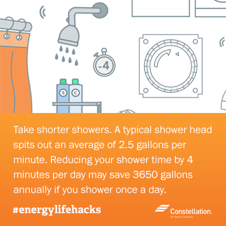 tip20-ways-to-save-energy