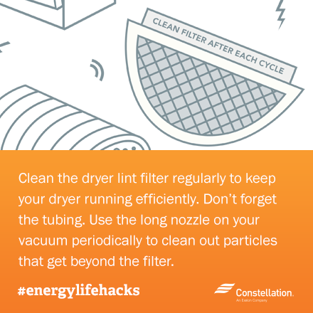 tip22-ways-to-save-energy