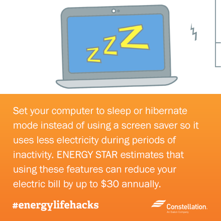 tip25-ways-to-save-energy