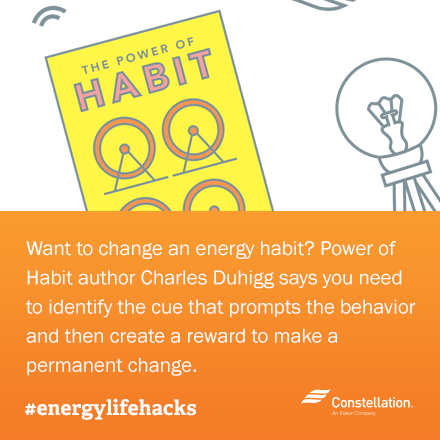 tip8-ways-to-save-energy