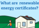 Renewable Energy Certificates vs. Carbon Credits: What You Need to Know
