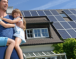 Is solar a good option for your home?