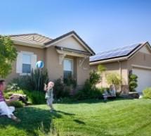 Solar Energy Scavenger Hunt