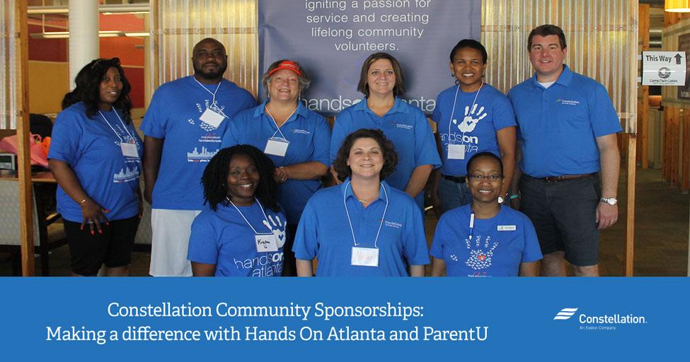 constellation-community-partnership-hoa-parentu-featured