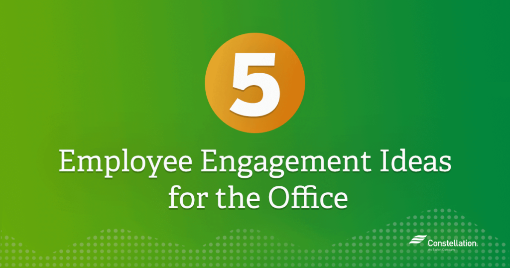 5-employee-engagement-ideas-for-the-office