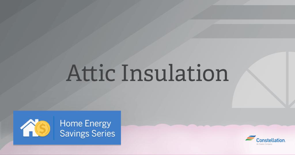 energ-savings-series-attic-insulation-featured