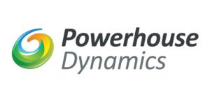 powerhouse-dynamic-logo