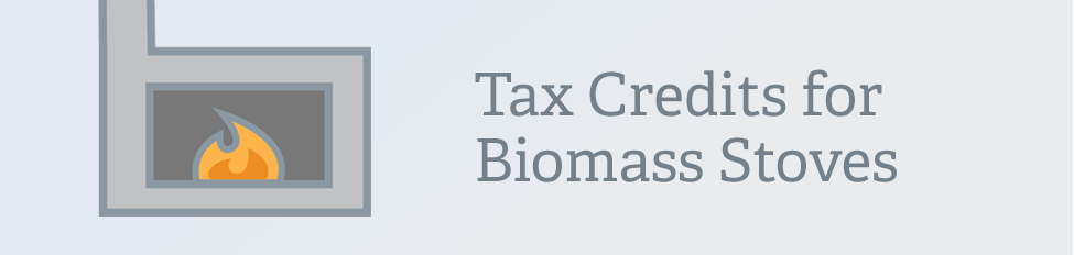 tax-credits-biomass-stoves