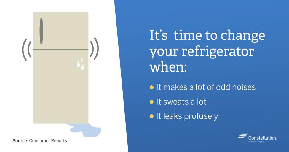 when-to-change-refrigerator
