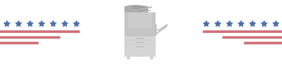 best-energy-efficient-copiers-header