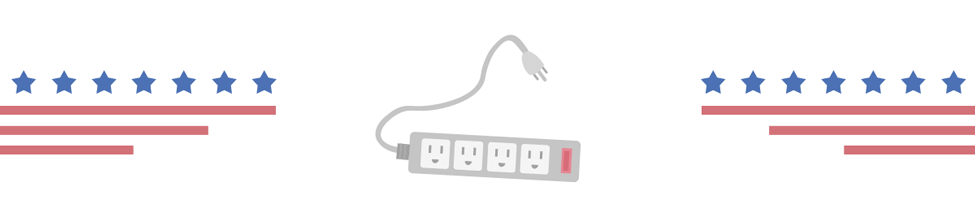 best-energy-saving-surge-protector-header