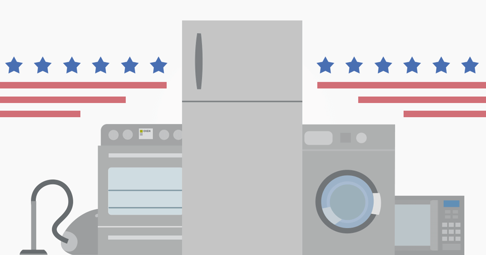 how-to-choose-efficiency-appliances-presidents-day
