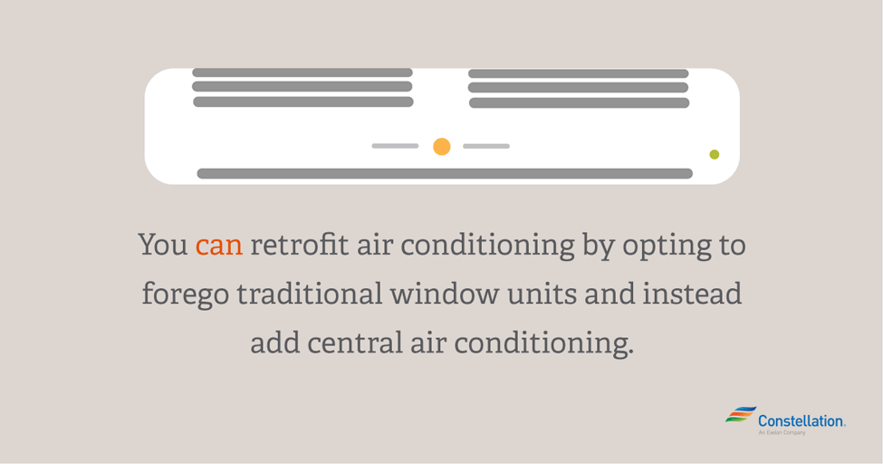retrofit-air-conditioning