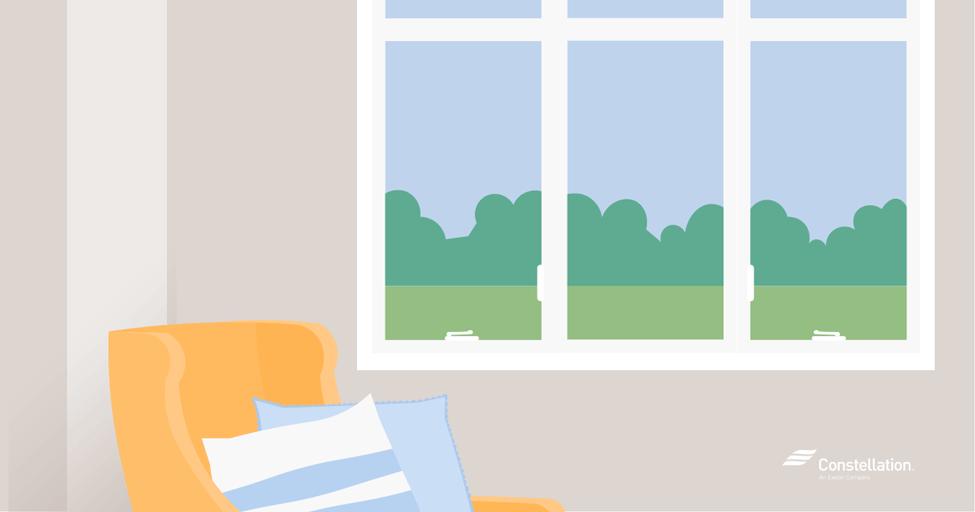 retrofit-windows