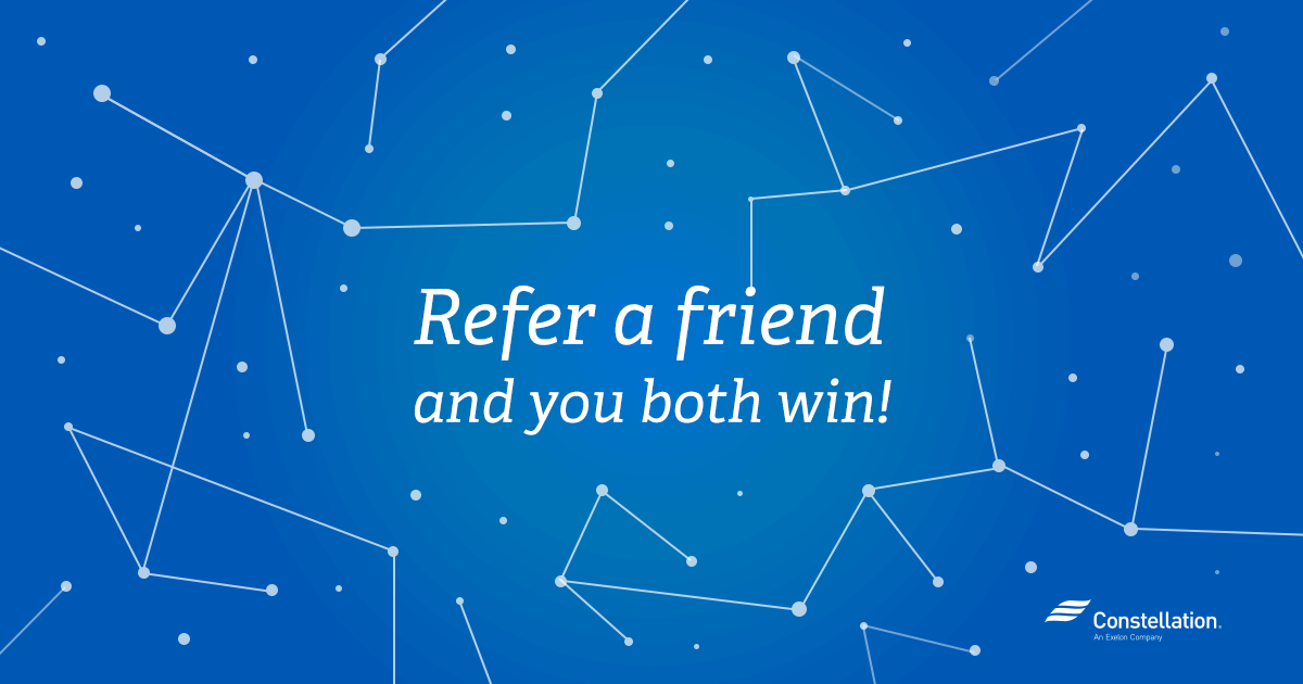 constellation-refer-a-friend-program