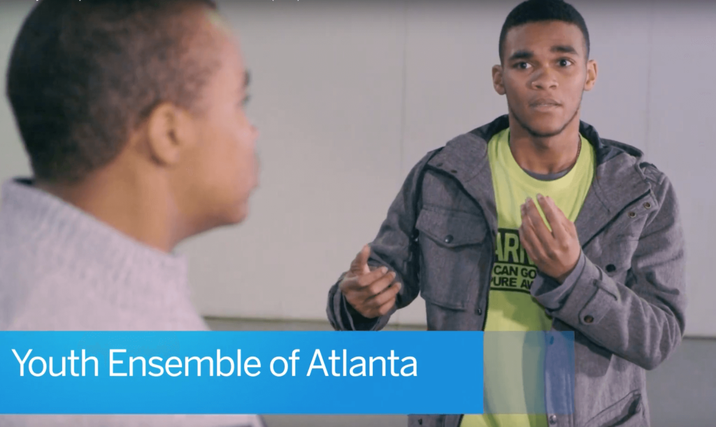 youth-ensemble-of-atlanta