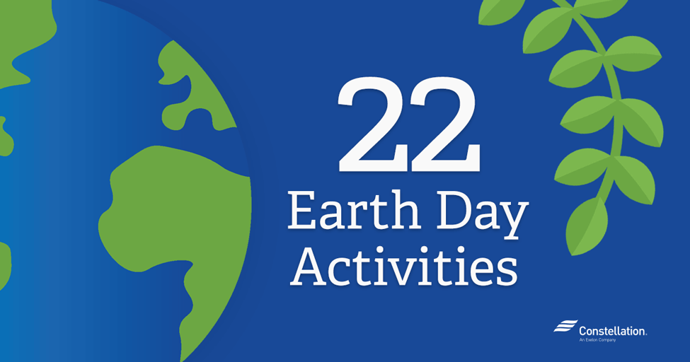 22-earth-day-activities