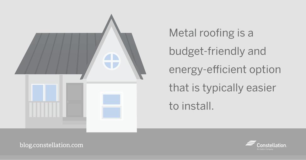 energy-star-metal-roofing