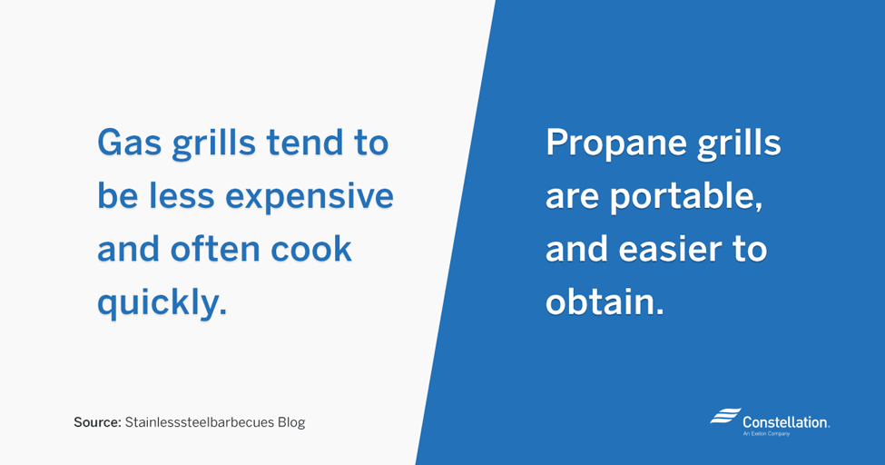 propane-vs-natural-gas-grill