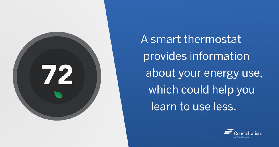 benefits-of-a-smart-thermostat