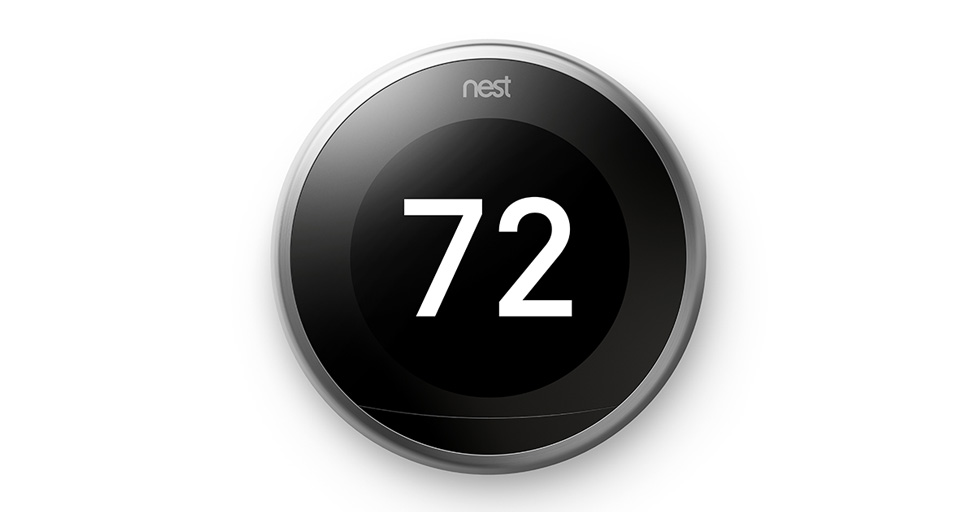 best-smart-thermostat-nest