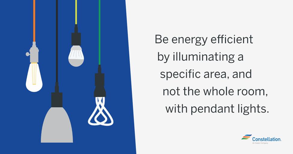 energy-efficient-pendant-lighting