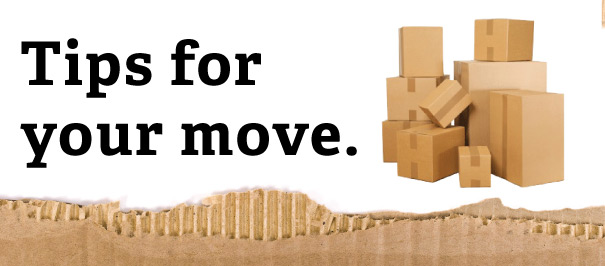 MovingTips