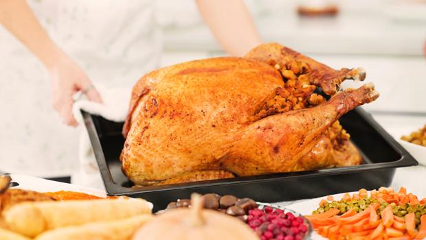 Thanksgiving_Blog_Image