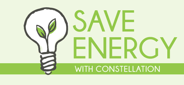 SaveEnergy-Const
