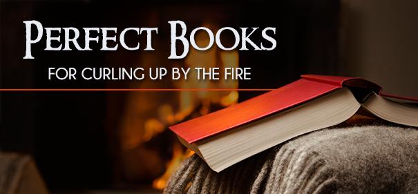 PerfectBooks