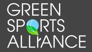 Green_Sports_Alliance_