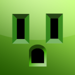 Green Outlet App