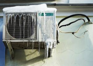 Alternatives to AC