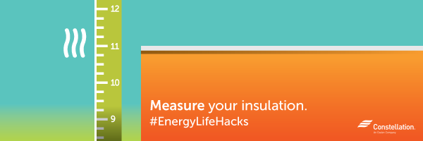 energy-hack-measure-your-insulation