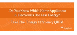 energy-efficiency-quiz