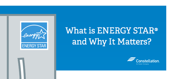 What is Energy Star® and Why it Matters?