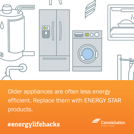tip15-ways-to-save-energy
