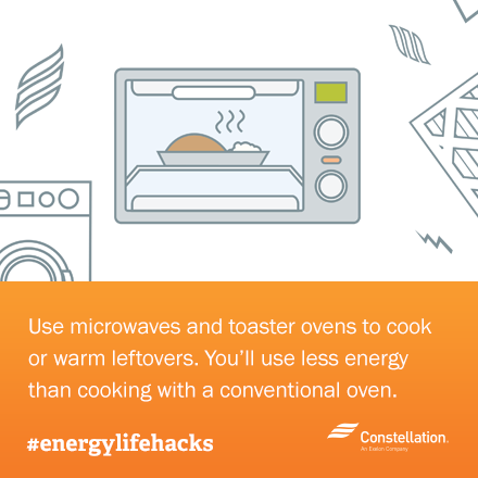 tip16-ways-to-save-energy