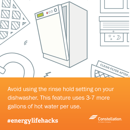 tip18-ways-to-save-energy